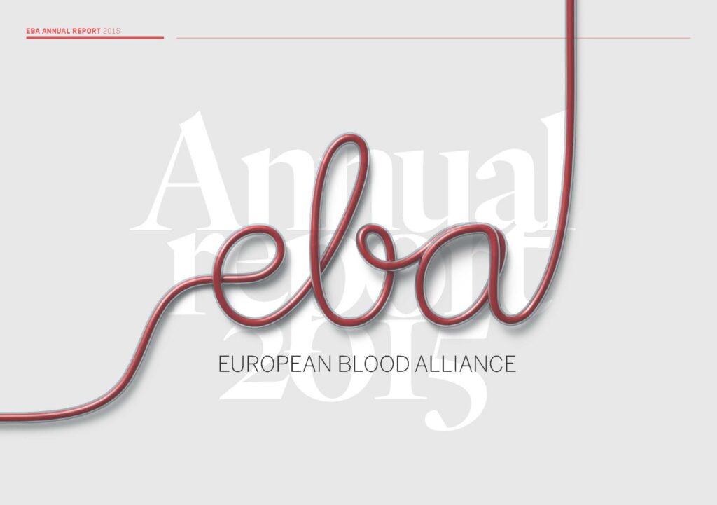 EBA Annual Report